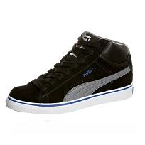 3ba6cc66271 Puma black low shoes Puma black low shoes Puma bodytrain mesh Puma  bodytrain mesh Puma Faas300 lightness blue