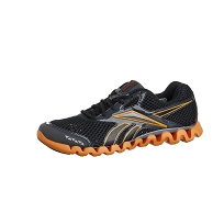 Buy shoe laces for your shoes Reebok