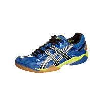 Buy shoe laces for your shoes Asics |